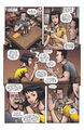 RULERS OF EARTH Issue - Page 3