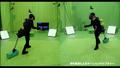 Shin Godzilla - Before & after CGI effects - 00006