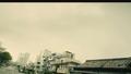 Shin Godzilla - Before & after CGI effects - 00043