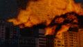Shin Godzilla - Before & after CGI effects - 00162