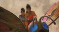 Fairy Mothra and the Cosmos 1
