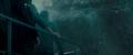 Godzilla King of the Monsters - TV spot - Beautiful - 00010