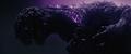 Shin Gojira - Trailer 2 - 00024
