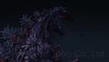 Shin Godzilla - Before & after CGI effects - 00145