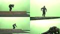 Shin Godzilla - Before & after CGI effects - 00237