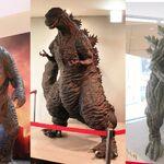 Godzilla Planet of the Monsters - Godzilla Statue - 00013.jpg