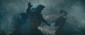 Godzilla King of the Monsters- Final Trailer - 00037
