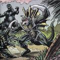 Godzilla On Monster Island (5)