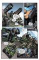 Godzilla Rulers of Earth Issue 24 pg 3