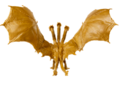 JakksPacificGhidorah