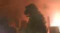 Nerdist Godzilla Lawyer SnickersGoji 1