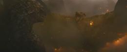 Rodan Intimidation Roar (screenshot).png