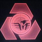 Mutent Organization logo.JPG