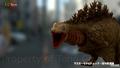 Shin Godzilla - Before & after CGI effects - 00025