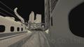 Shin Godzilla - Before & after CGI effects - 00193