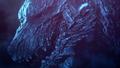 Godzilla CotEoB - 00145