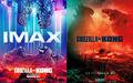 Godzilla-vs-kong-news-imax-real3d