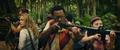 Kong Skull Island - Trailer 2 - 00016