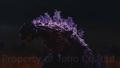 Shin Godzilla - Before & after CGI effects - 00168