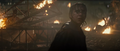 Godzilla King of the Monsters - TV spot - Time Has Come - 00008