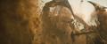 Scylla trailer 5