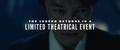 Shin Godzilla - Theatrical Trailer - 00003