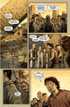 Godzilla Cataclysm Issue 3 - Page 1