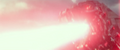 Screenshot 2021-04-06 2.22.37 PM