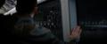 Godzilla (2014 film) - You're Hiding Something TV Spot - 00001