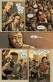 Godzilla Cataclysm Issue 3 - Page 2