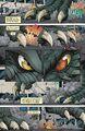 Godzilla Rulers of Earth Godzilla vs Zilla 1