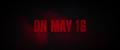 Godzilla (2014 film) - It Can't Be Stopped TV Spot - 00003