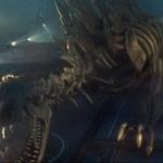 Godzilla Against MechaGodzilla - Godzilla's Bones.png
