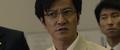 Shin Gojira - Trailer 1 - 00015