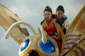 Fairy Mothra and the Cosmos 2