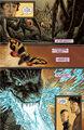 Godzilla Cataclysm Issue 3 - Page 3