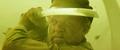Kong Skull Island - Rise of the King Trailer - 00016