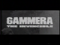 65daikaiju gamera1
