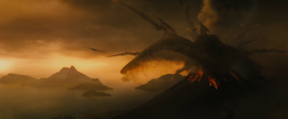 Godzilla King of the Monsters - Official Trailer 1 - 00024.png