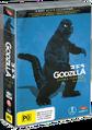 Godzillashowaclassicsvolumetwo