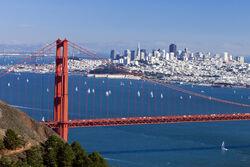 San Franciso.jpg