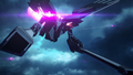 Godzilla City on the Edge of Battle - Trailer 1 - 00027