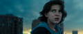 Godzilla King of the Monsters- Final Trailer - 00014