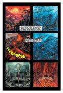 Legendary-Comics GodzillaDominion Preview-Page-29