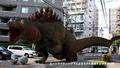 Shin Godzilla - Before & after CGI effects - 00021