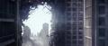 Godzilla (2014 film) - Comic Con 2012 Trailer - 00005