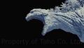 Shin Godzilla - Before & after CGI effects - 00156