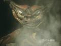 Go! Greenman - Episode 3 Greenman vs. Gejiru - 3 - GEJIRU