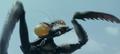 Godzilla Final Wars - 4-1 Kamacuras Reappears