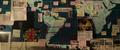 GvK Trailer 23 - Conspiracy Wall